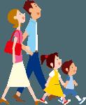 移住者の声 家賃・交通の便が良い アセット 3-8