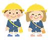 保育所・幼稚園